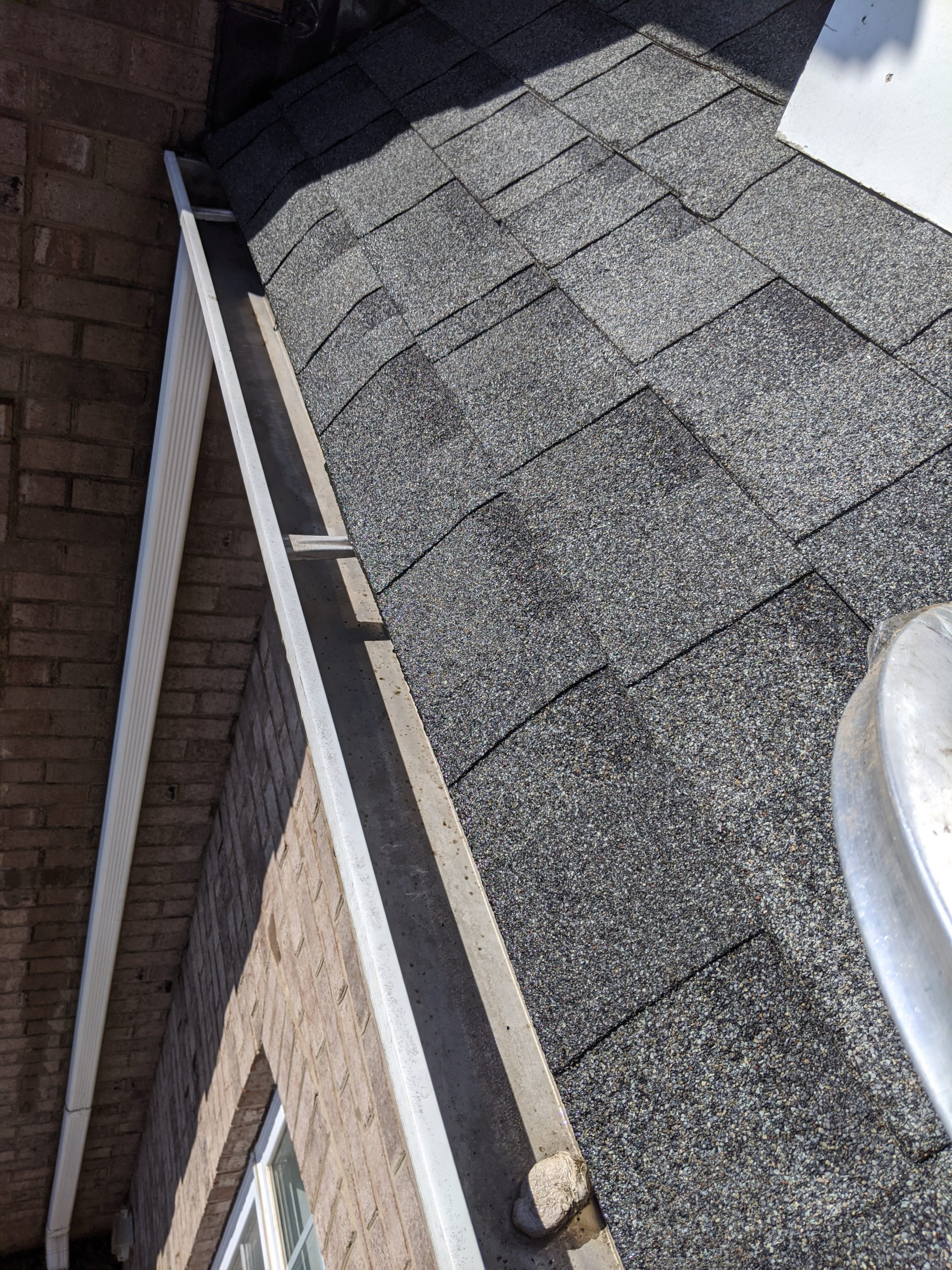 Charlotte NC Gutter Cleaning